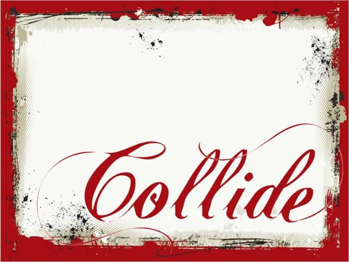 collidepic