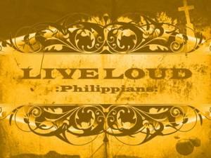 Liveloudfb